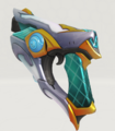 Tracer Skin 2018 Atlantic All-Stars Weapon 1.png