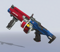Baptiste Skin Justice Weapon 1.png