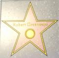 Hollywood - Robert Greenways star.png