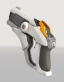 Mercy Skin Fusion Away Weapon 2.png
