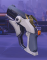 Mercy Skin Mist Weapon 2.png