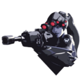 Spray Widowmaker In My Sights.png