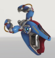 Symmetra Skin Eternal Weapon 1.png