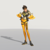 Tracer Skin Hunters.png