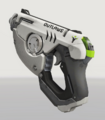 Tracer Skin Outlaws Away Weapon 1.png