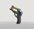 Ana Skin Dynasty Weapon 2.png