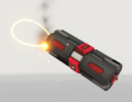 Ashe Skin Defiant Weapon 3.png