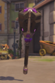 Brigitte Skin Plommon Weapon 1.png