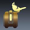 PI Bastion Goldbot.png