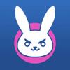 PI D.Va Bunny.png