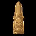 Spray Ashe Bullet.png