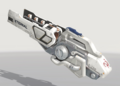Winston Skin Eternal Away Weapon 1.png
