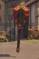 Brigitte Skin Ironclad Weapon 1.png