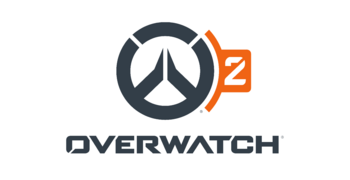 OW2 Logo Dark.png