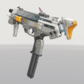 Sombra Skin Hunters Away Weapon 1.png
