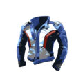 Spray Soldier 76 Jacket 76.png