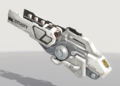 Winston Skin Dynasty Away Weapon 1.png