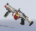 Baptiste Skin Reign Away Weapon 1.png