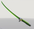 Genji Skin Valiant Weapon 2.png