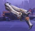 Reaper Skin El Blanco Weapon 1.png