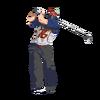 Spray Soldier 76 Golf.png