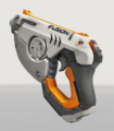 Tracer Skin Fusion Away Weapon 1.png