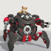 Wrecking Ball Skin Defiant.png