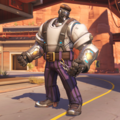 Ashe Skin Mobster Weapon 4.png