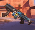 Baptiste Skin Classic Weapon 1.png