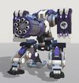 Bastion Skin Gladiators Weapon 1.png