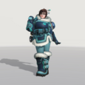 Mei Skin Charge.png