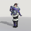Mei Skin Gladiators.png