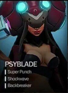 Psyblade.jpg