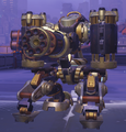Bastion Skin Steambot Weapon 1.png