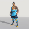Hanzo Skin Spitfire.png