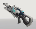 Widowmaker Skin Charge Away Weapon 1.png