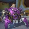 Wrecking Ball Skin Potassium.png