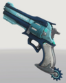 McCree Skin Charge Weapon 1.png