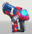 Mei Skin Justice Weapon 1.png