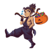 Spray Hanzo Trick or Treat.png