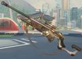Ana Skin Cabana Weapon 1.png