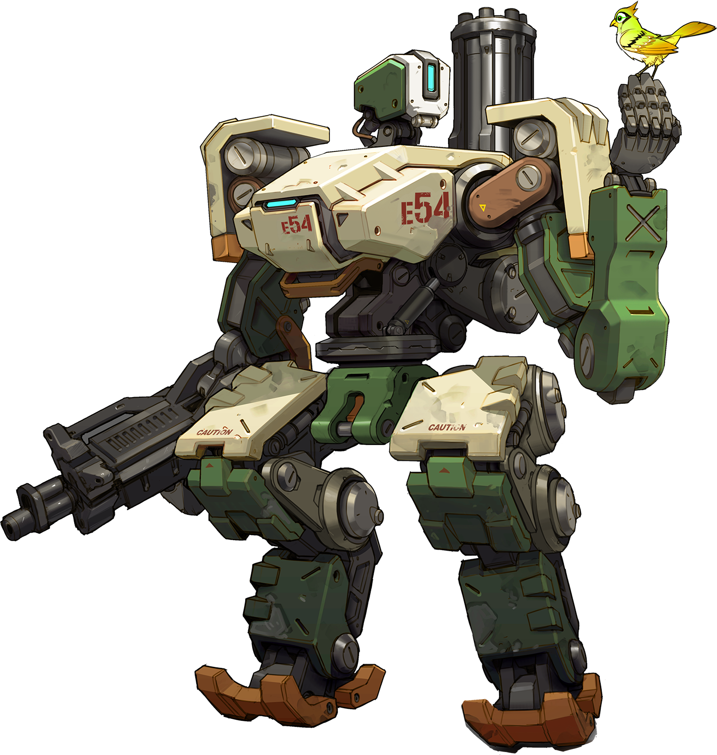 latest?cb=20160620013809 - Download Bastion for FREE - Free Game Hacks