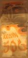Kelvin 506 poster.png