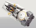 Orisa Skin Hunters Away Weapon 1.png