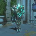 Pharah Skin Enchanted Armor.png
