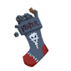 Spray Reaper Stocking.png