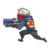 Spray Soldier 76 Pixel.png