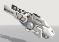 Winston Skin Outlaws Away Weapon 1.png