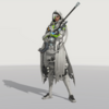Ana Skin Outlaws Away.png