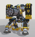 Bastion Skin Dynasty Weapon 1.png